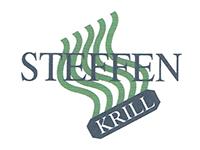 Heizoel Steffen Logo